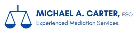 Michael A. Carter, ESQ.
